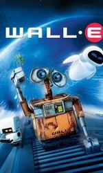 WALL·Een streaming