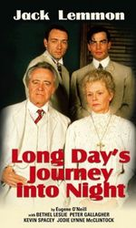 Long Day's Journey Into Nighten streaming