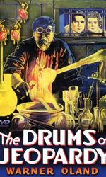 The Drums of Jeopardyen streaming