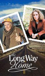 The Long Way Homeen streaming