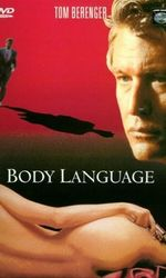 Body Languageen streaming