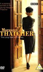 Margaret Thatcher: The Long Walk to Finchleyen streaming
