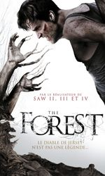 The Foresten streaming