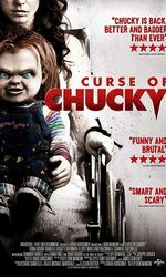 Playing with Dolls: The Making of Curse of Chuckyen streaming