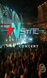 'N Sync 'N Concerten streaming
