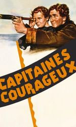 Capitaines courageuxen streaming