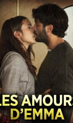 Les Amours d'Emmaen streaming