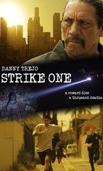 Strike Oneen streaming