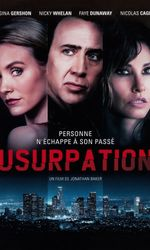 Usurpationen streaming