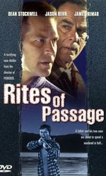 Rites of Passageen streaming