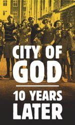 La Cité de Dieu, 10 ans aprèsen streaming