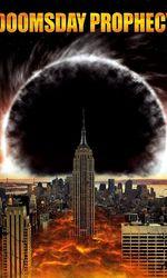 Prophétie 2012 - la fin du mondeen streaming