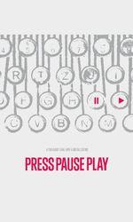 PressPausePlayen streaming