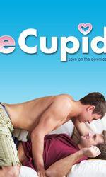 Cupidon.comen streaming