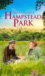 Rencontre à Hampstead Parken streaming