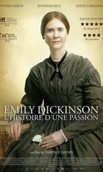 Emily Dickinson : A Quiet Passionen streaming