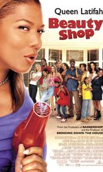 Beauty shopen streaming