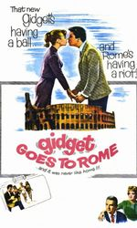 Gidget Goes to Romeen streaming