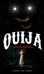 Ouija: Blood Ritualen streaming