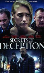 Secrets of Deceptionen streaming