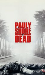 Pauly Shore est morten streaming