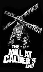 The Mill at Calder's Enden streaming