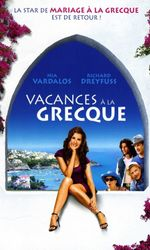 Vacances à la grecqueen streaming
