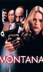 Montanaen streaming