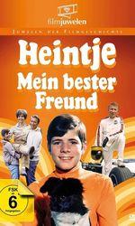 Heintje - Mein bester Freunden streaming