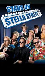 Stella Streeten streaming
