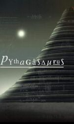 Pythagasaurusen streaming