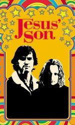 Jesus' Sonen streaming