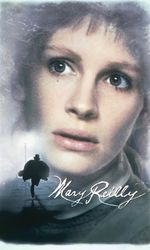 Mary Reillyen streaming