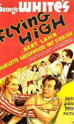 Flying Highen streaming