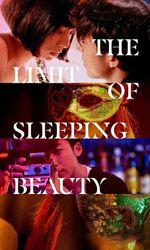 The Limit of Sleeping Beautyen streaming