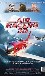 Air Racers 3Den streaming