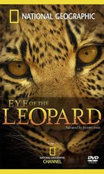 Eye of the Leoparden streaming