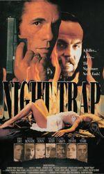 Night Trapen streaming