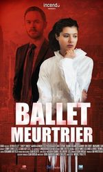 Ballet meurtrieren streaming