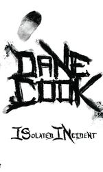 Dane Cook: Isolated Incidenten streaming