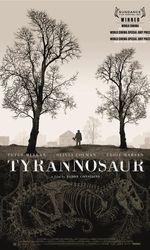 Tyrannosauren streaming