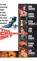 The Crowded Skyen streaming