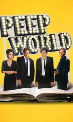 Peep Worlden streaming