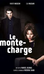 Le monte-chargeen streaming