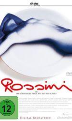 Rossini, oder die mörderische Frage, wer mit wem schliefen streaming