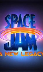 Space Jam - Nouvelle Èreen streaming