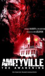 Amityville : The Awakeningen streaming