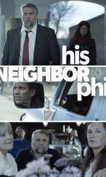 His Neighbor Philen streaming