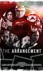 The Arrangementen streaming
