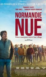 Normandie Nueen streaming
